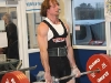 James Leaver Deadlift