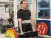 Phil Clarke Deadlift